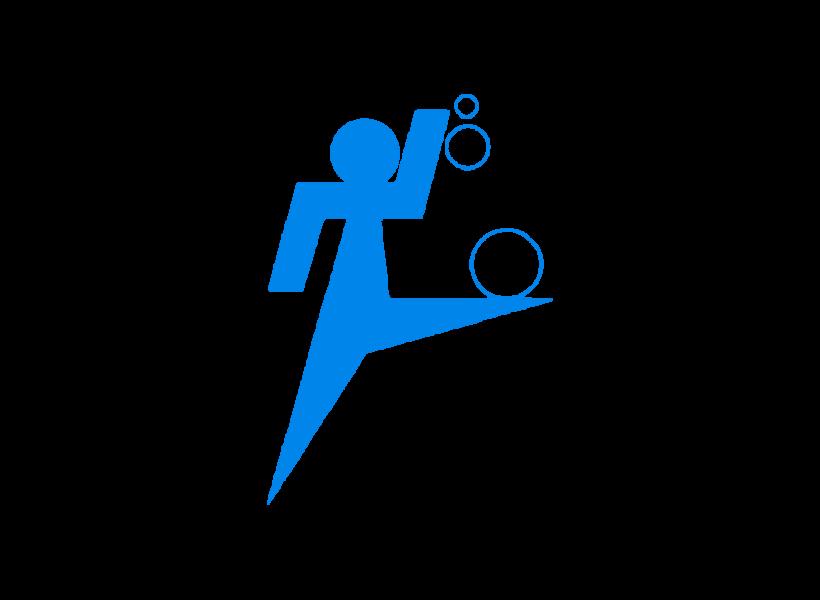 SC Muiden logo